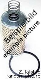 BOBCAT 443 Hydraulikfilter