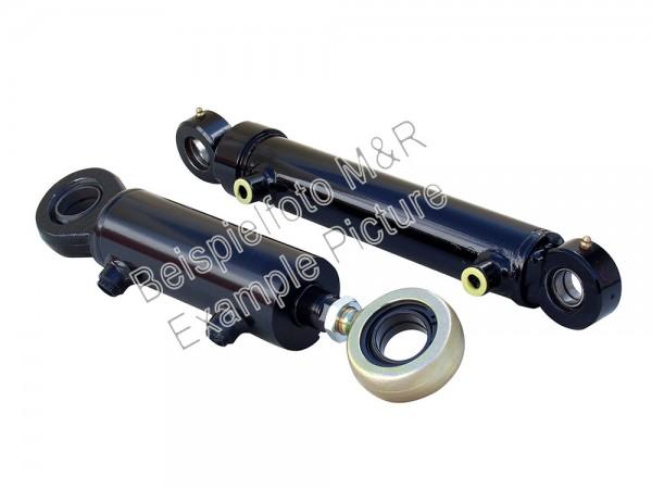 9064544 Zylinder passend für Liebherr